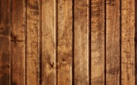 Wooden Background Twenty-eight | Photo Texture & Background