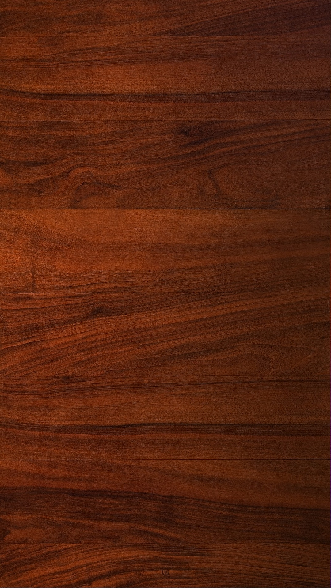 Iphone 5 Wallpaper Hd Shelves Textured Wood Wallpapers Group 74
