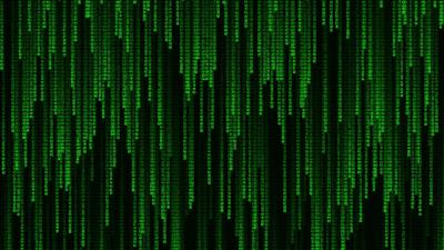 The Matrix Live Wallpapers Group (24+)