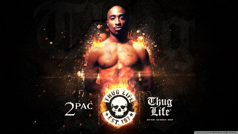 Tupac Wallpaper For Bedroom Www Cintronbeveragegroup Com