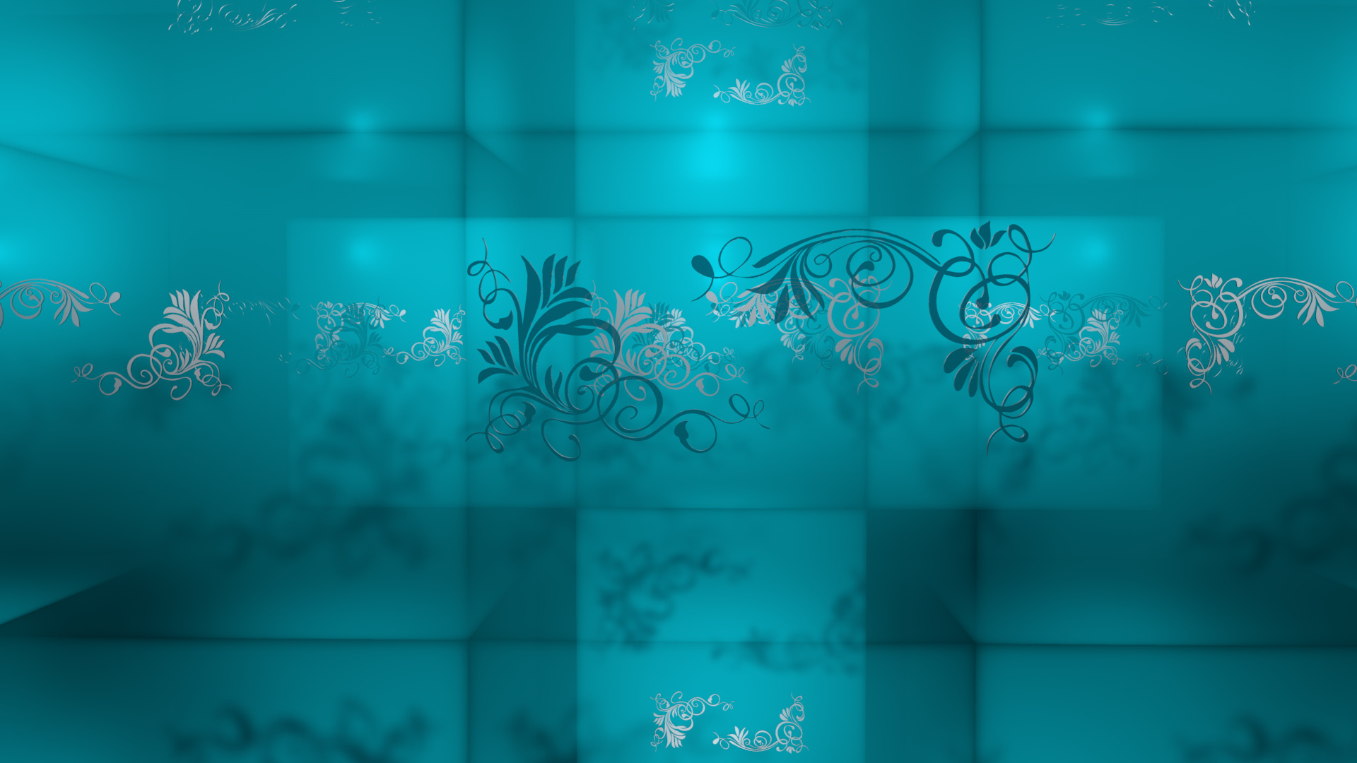 Tribal Cute Wallpaper Turquoise Wallpapers Designs Group 40