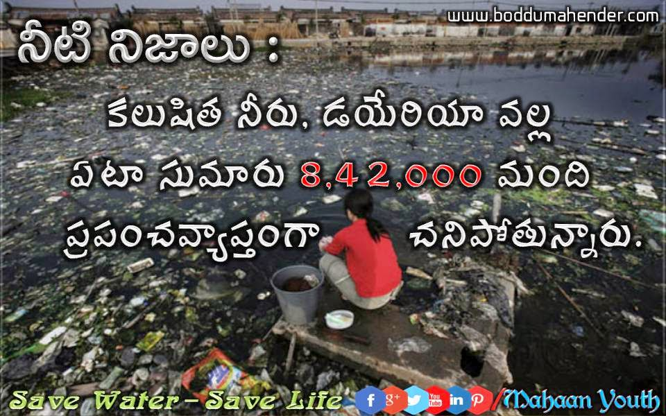 Telugu Funny Quotes Wallpapers Wallpapers With Captions Group 36