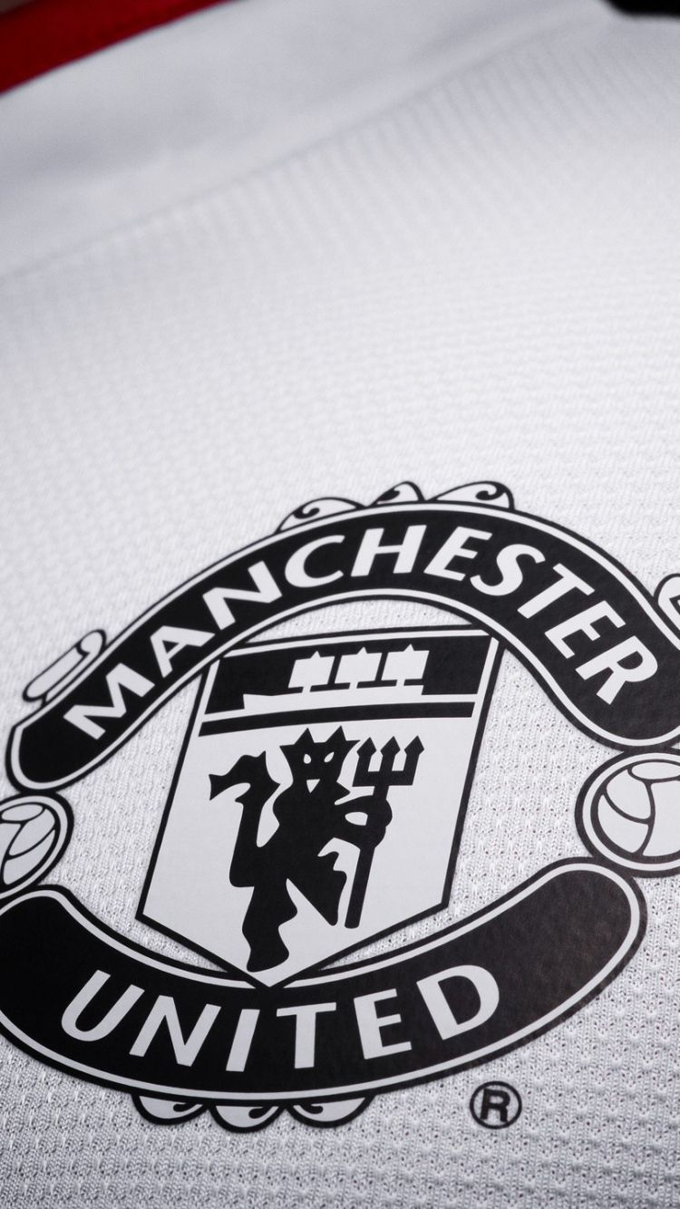 St Louis Blues Iphone Wallpaper Manchester United Phone Wallpapers Group 57