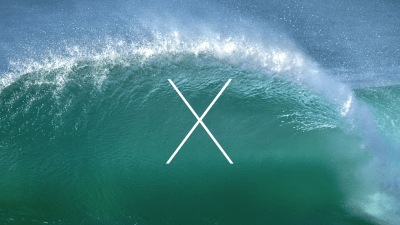 Mac Os X Mavericks Wallpapers - Wallpaper Zone