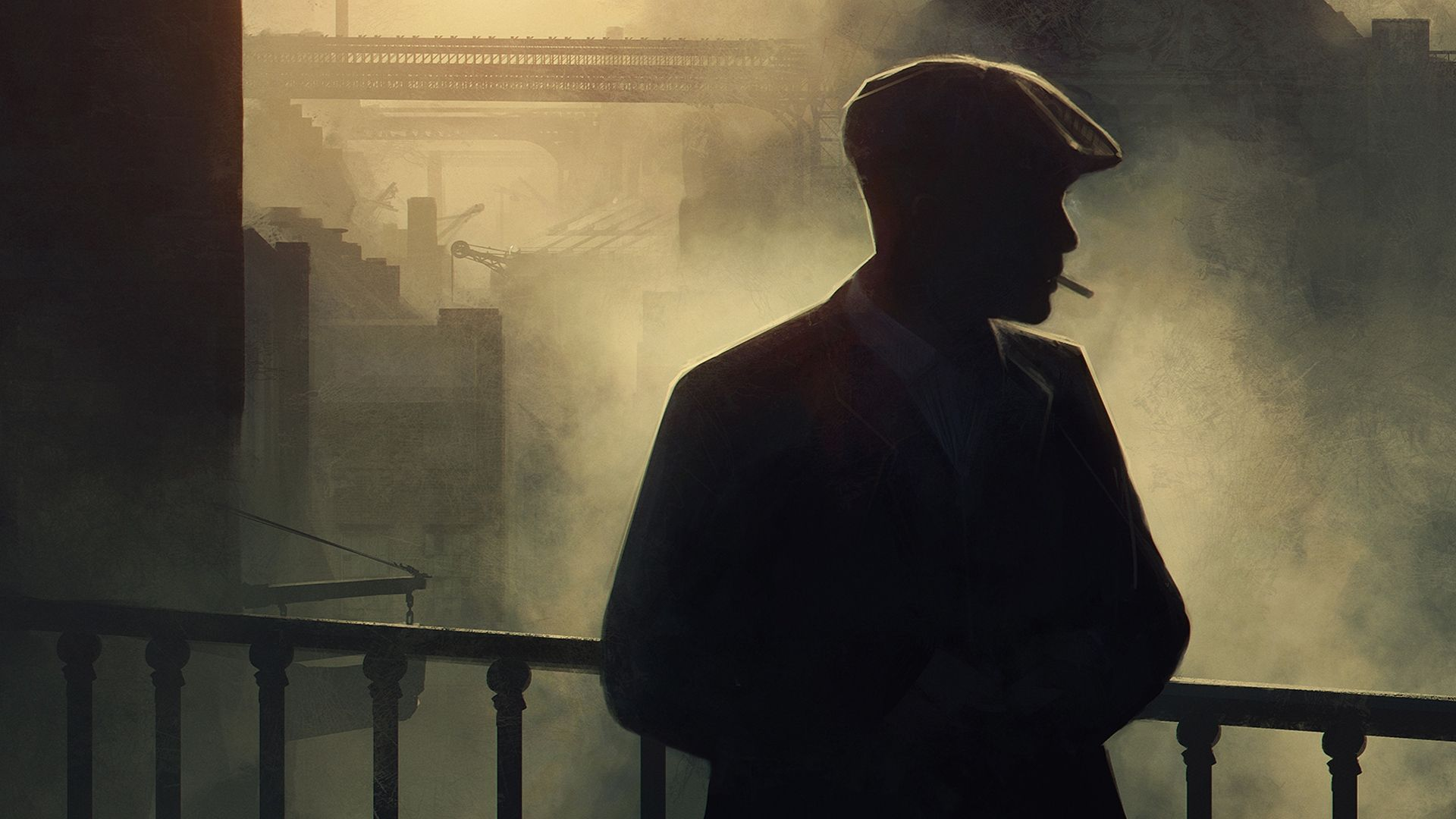 Peaky Blinders Wallpaper Iphone X Peaky Blinders Wallpapers Group 58
