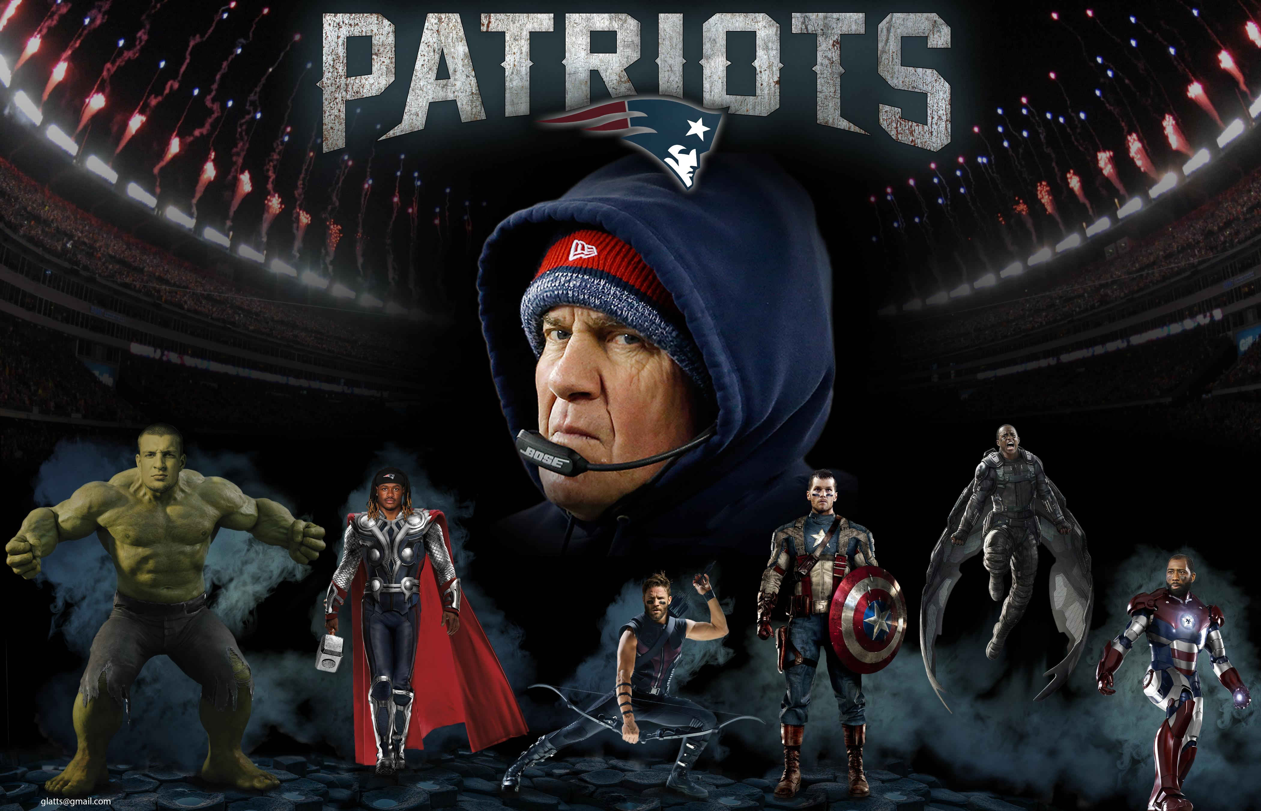 New England Patriots Iphone X Wallpaper Patriots Mobile Wallpapers Group 48