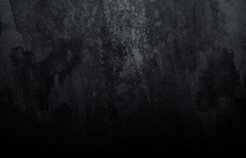 Dark Textured Backgrounds Group (59+)