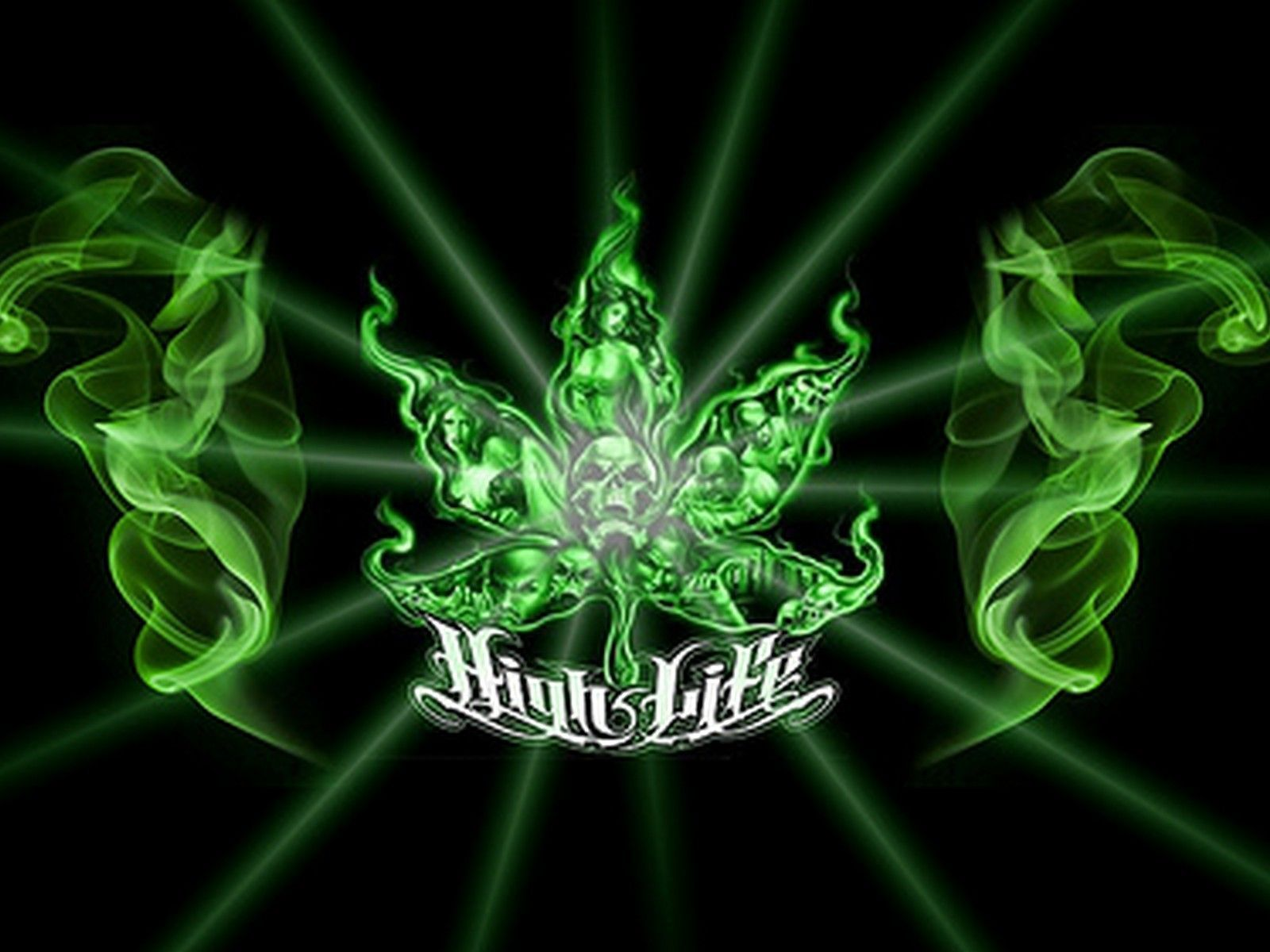 Cool Iphone 4 Wallpapers Hd Cool Weed Wallpapers Group 57