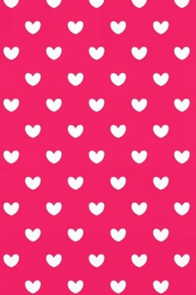 iPhone Heart Wallpapers Group (71+)