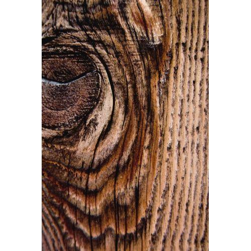 Medium Crop Of Wood Grain Wallpaper