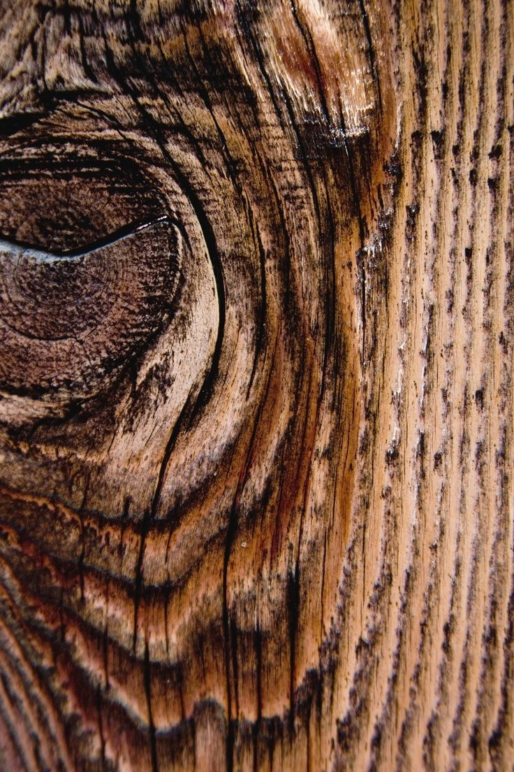 Large Of Wood Grain Wallpaper