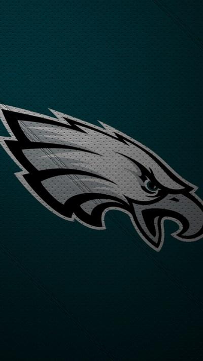 Philadelphia Eagles iPhone Wallpapers Group (52+)