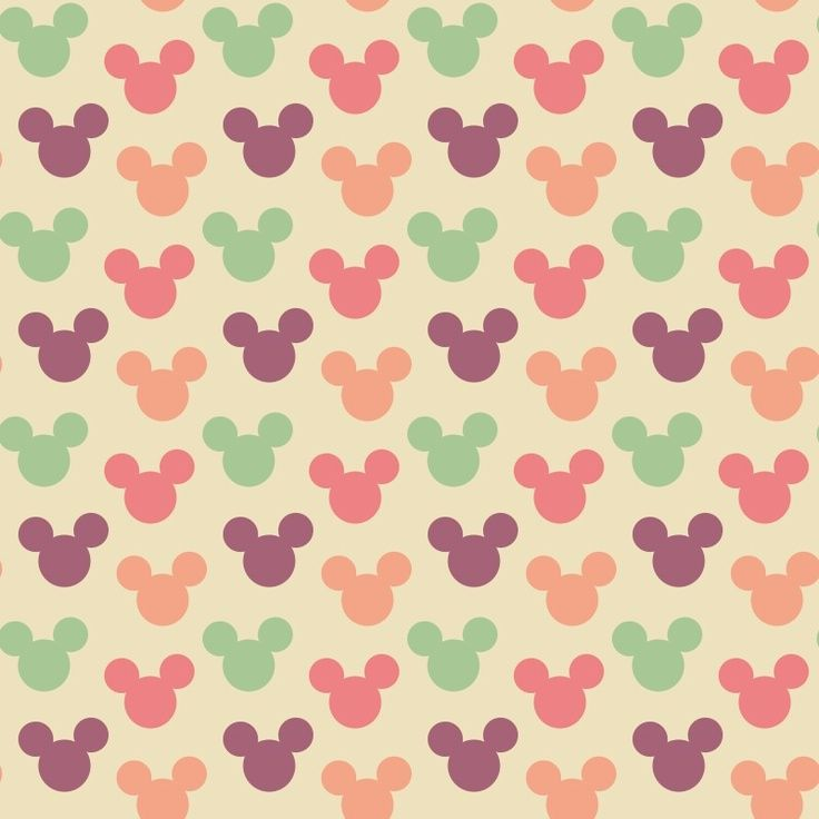 How To Make Your Own Live Wallpaper Iphone X Pattrn Wallpaper Disney Pinterest Mickey Mouse