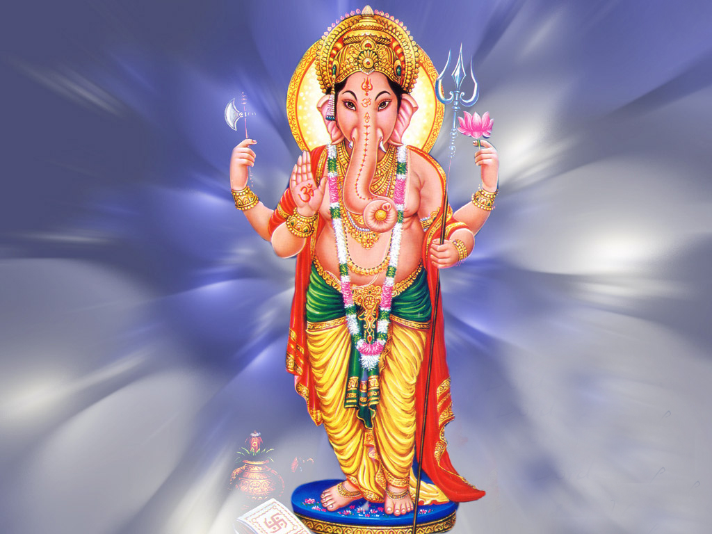 Hindu God Krishna Wallpaper 3d Hd Pc Wallpapers Of God Group 72
