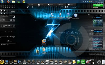 Live Wallpapers For PC HD Group (84+)
