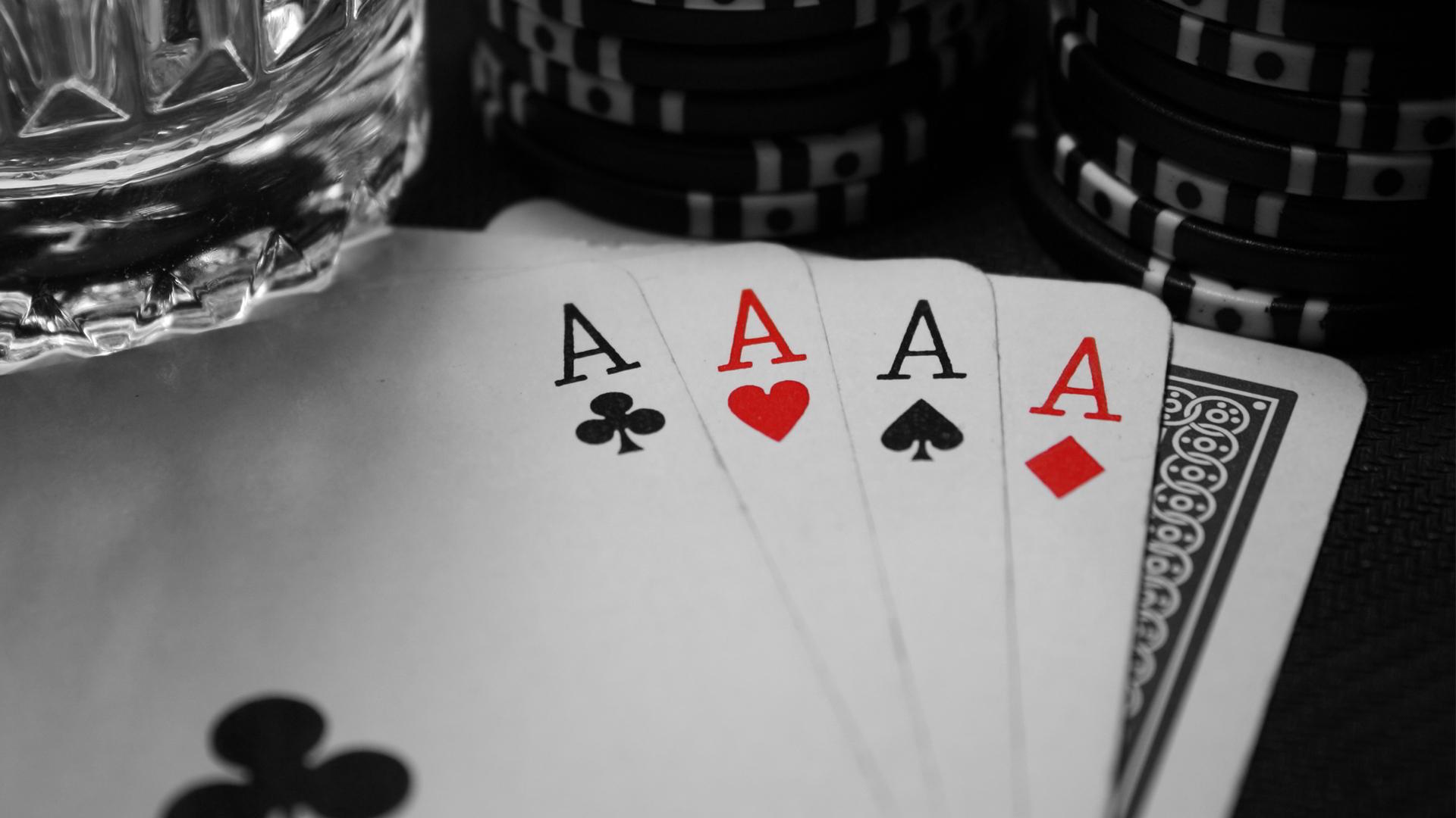G Letter 3d Wallpaper Poker Cards Wallpapers Group 67