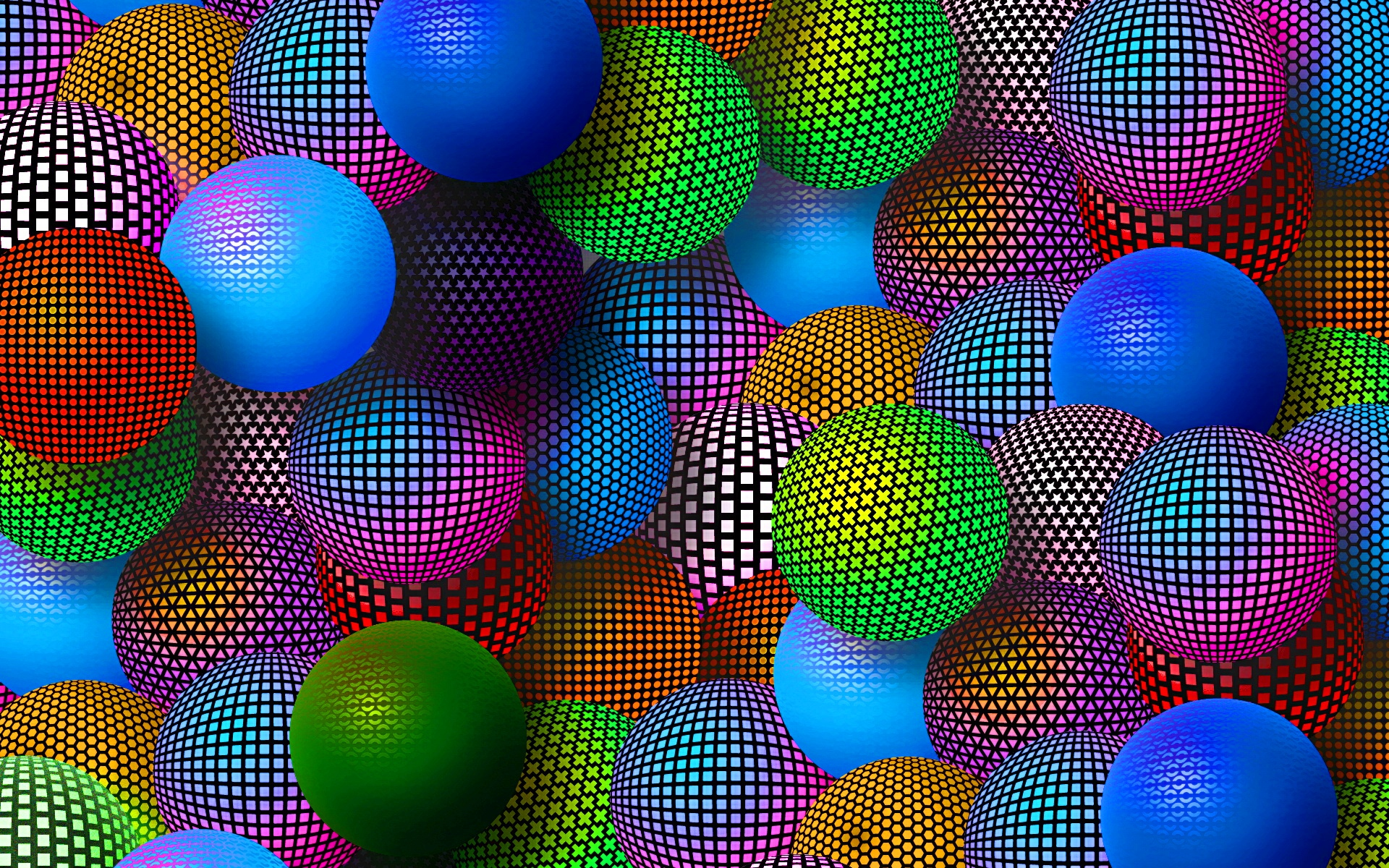 3d Wallpaper Images Free Download 3d Graphics Wallpapers Group 82