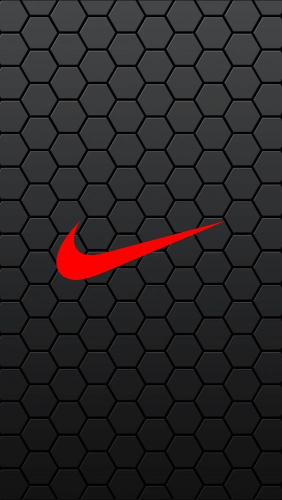 Iphone X Wallpaper Hd Nike Nike Wallpapers Hd Iphone Group 66