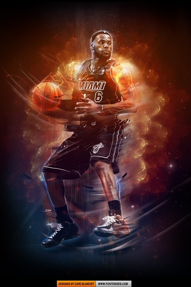 Knicks Iphone Wallpaper Nba Wallpapers For Iphone Group 70