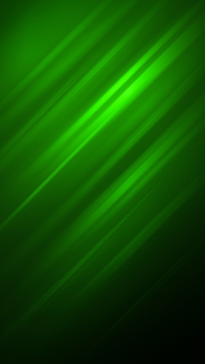 iPhone Wallpapers Green Group (85+)