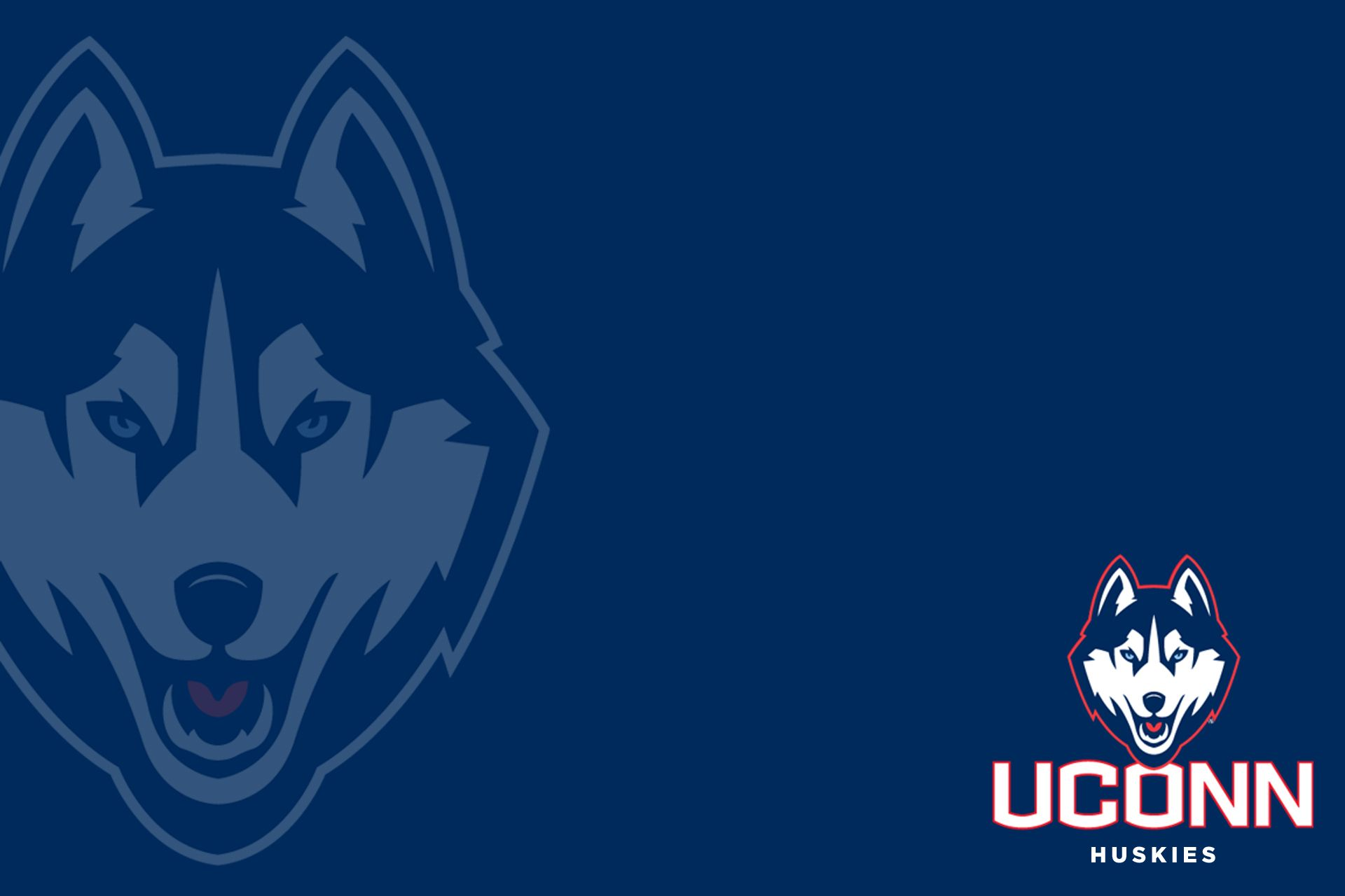 Uconn Iphone Wallpaper Uconn Wallpapers Group 56