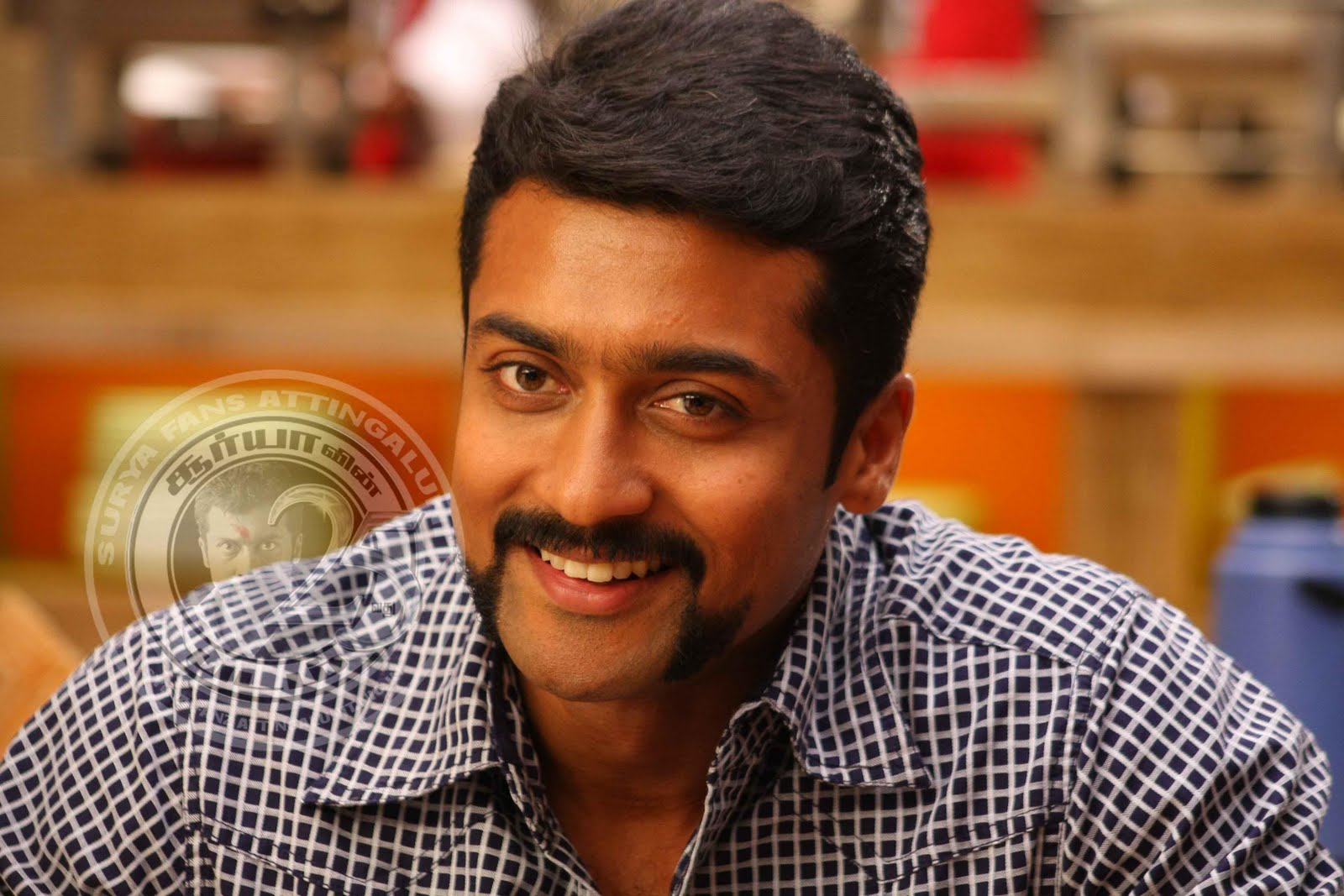 Tamil actor surya hd wallpapers free download ltt tamil actor surya hd wallpapers free download high definition hd wallpapers high quality hq wallpapers thecheapjerseys Gallery