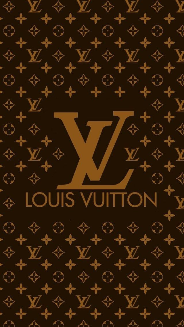 Goyard Wallpaper Iphone 6 Louis Vuitton Iphone Wallpapers Group 53