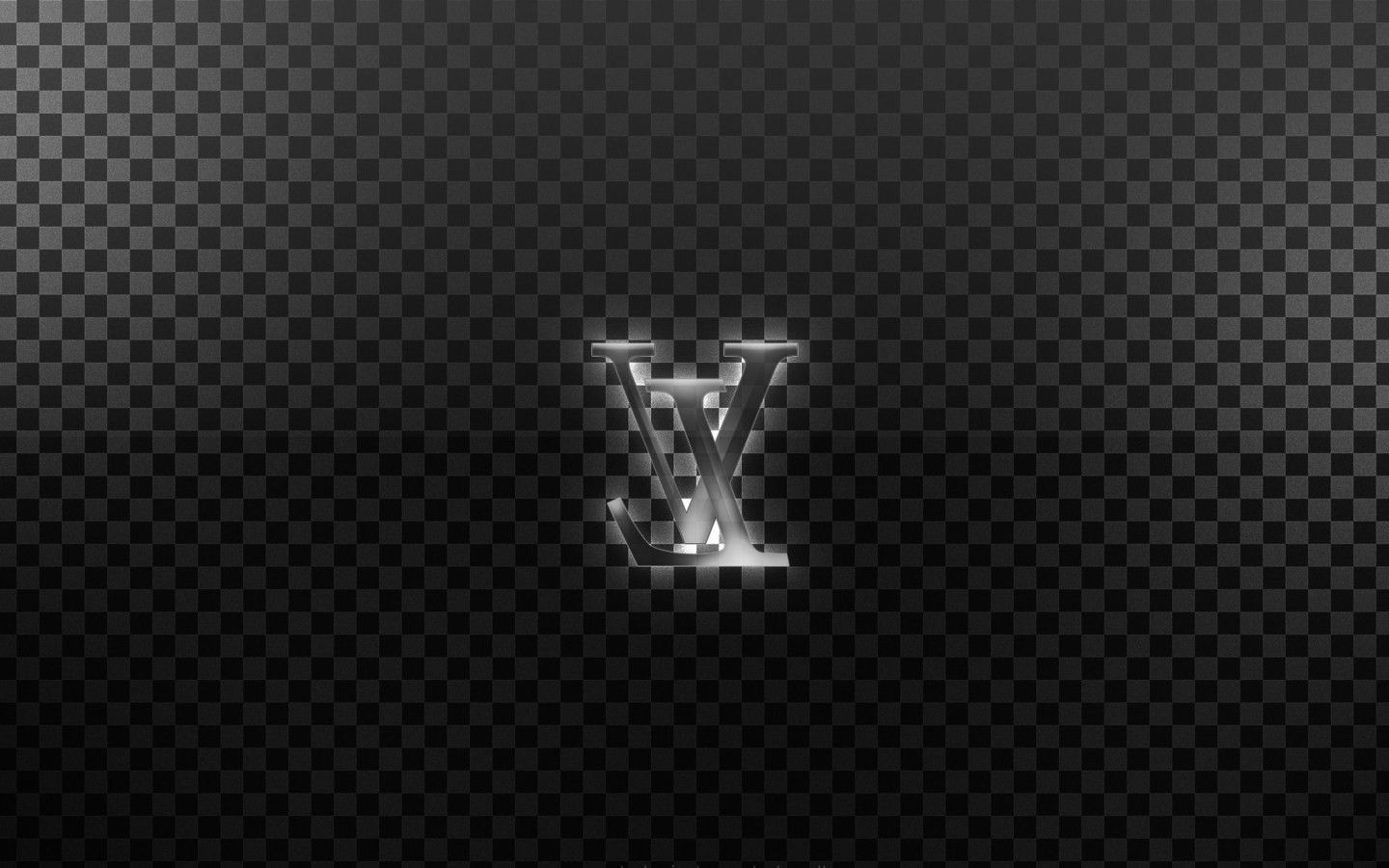 Iphone 7 Hd Wallpapers 1080p Louis Vuitton Hd Wallpapers Group 61
