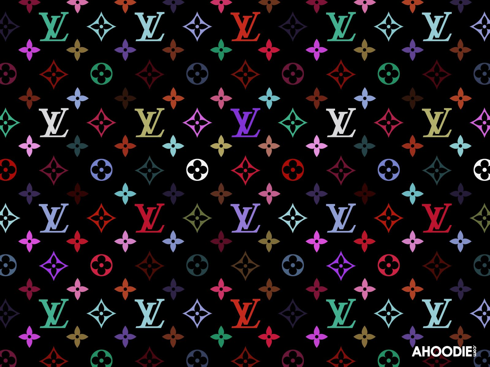 Iphone 7 Wallpaper Size Louis Vuitton Hd Wallpapers Group 61