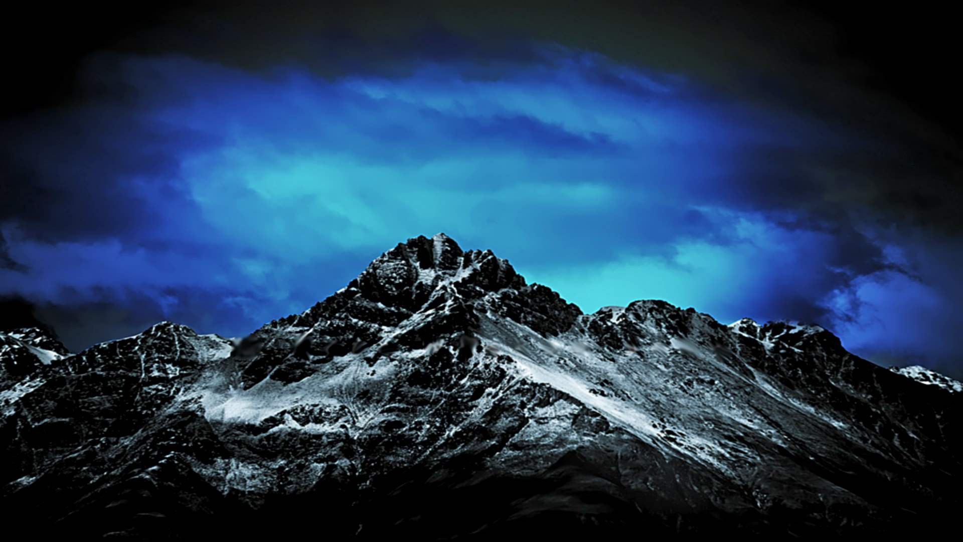 3d Iphone 7 Plus Wallpaper Blue Mountain Wallpapers Group 76