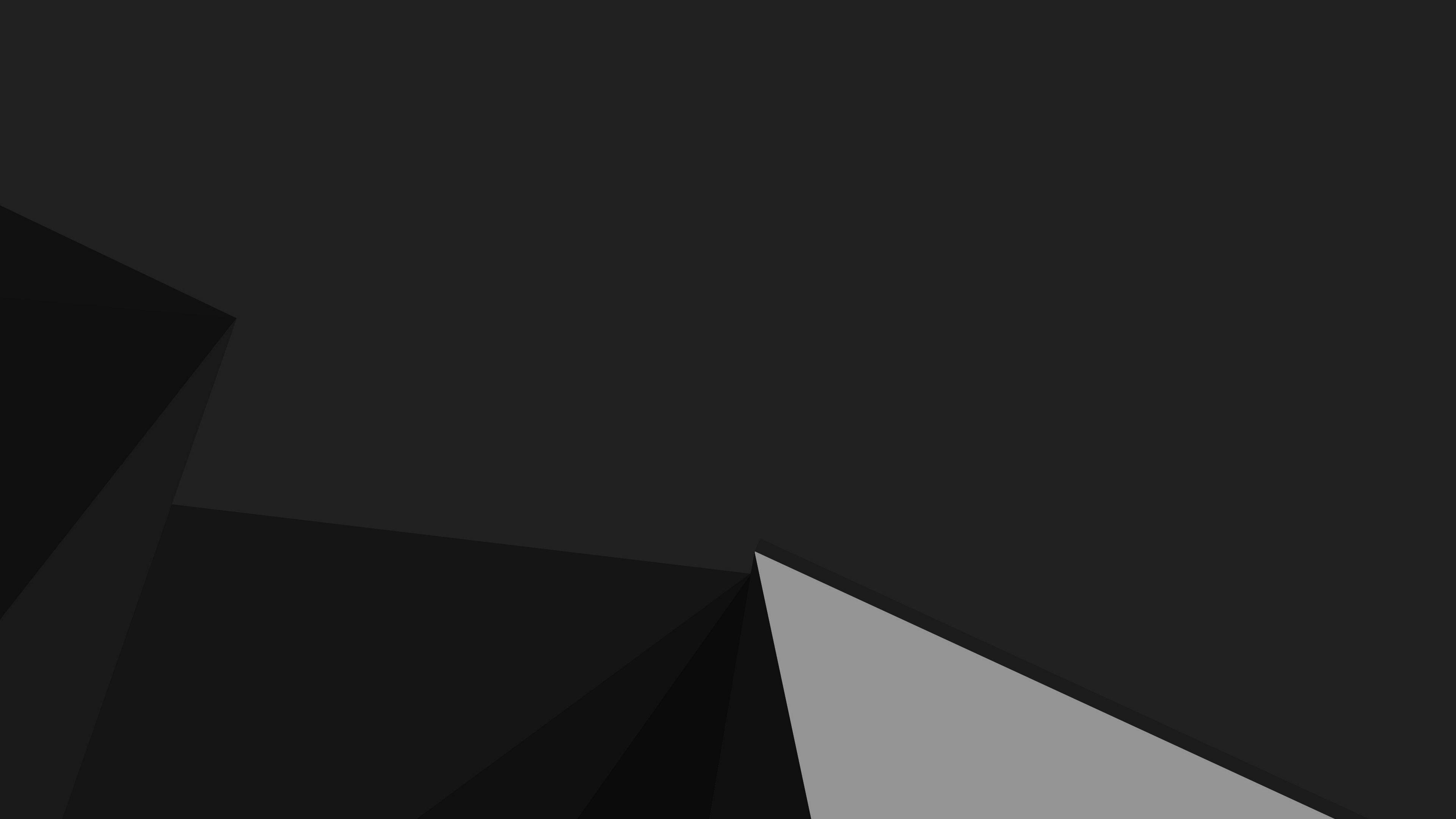 Free Download 3d Wallpapers For Windows 7 Desktop Black Windows Wallpapers Group 87