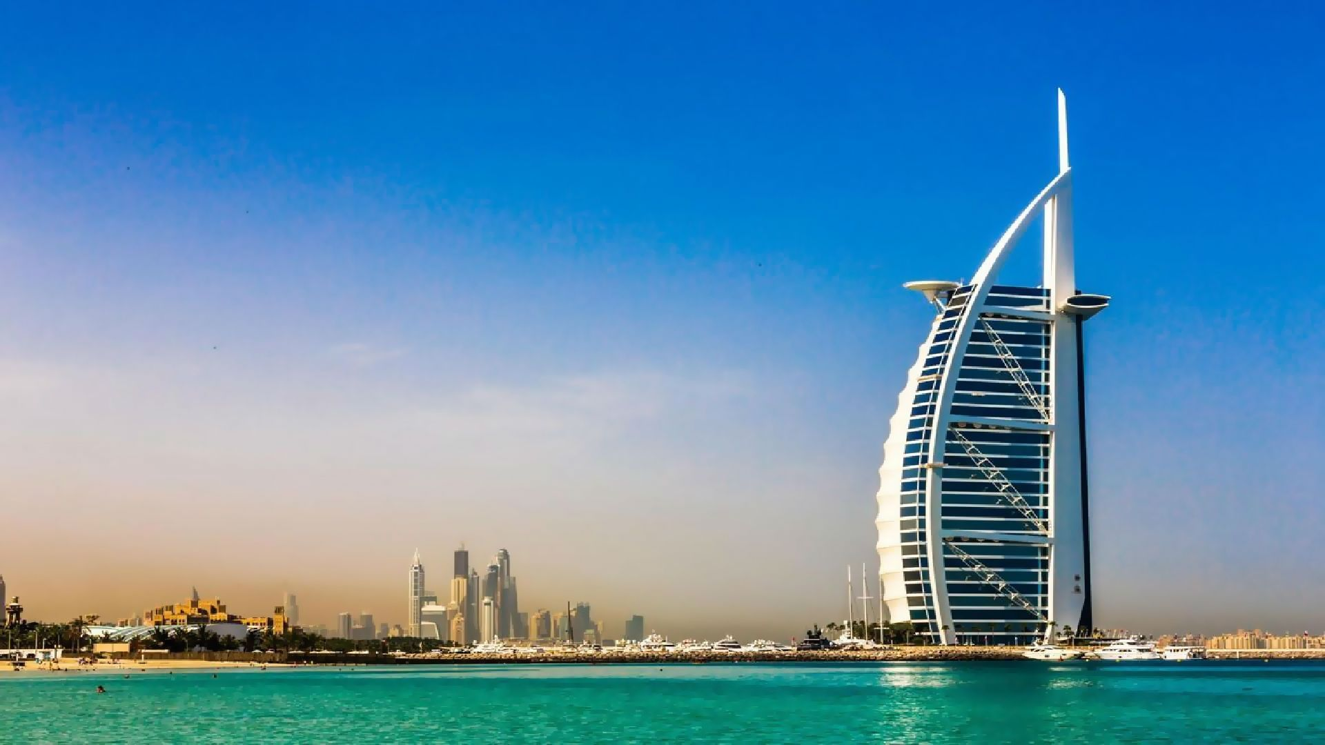 free download wallpaper hd favorite things dubai high