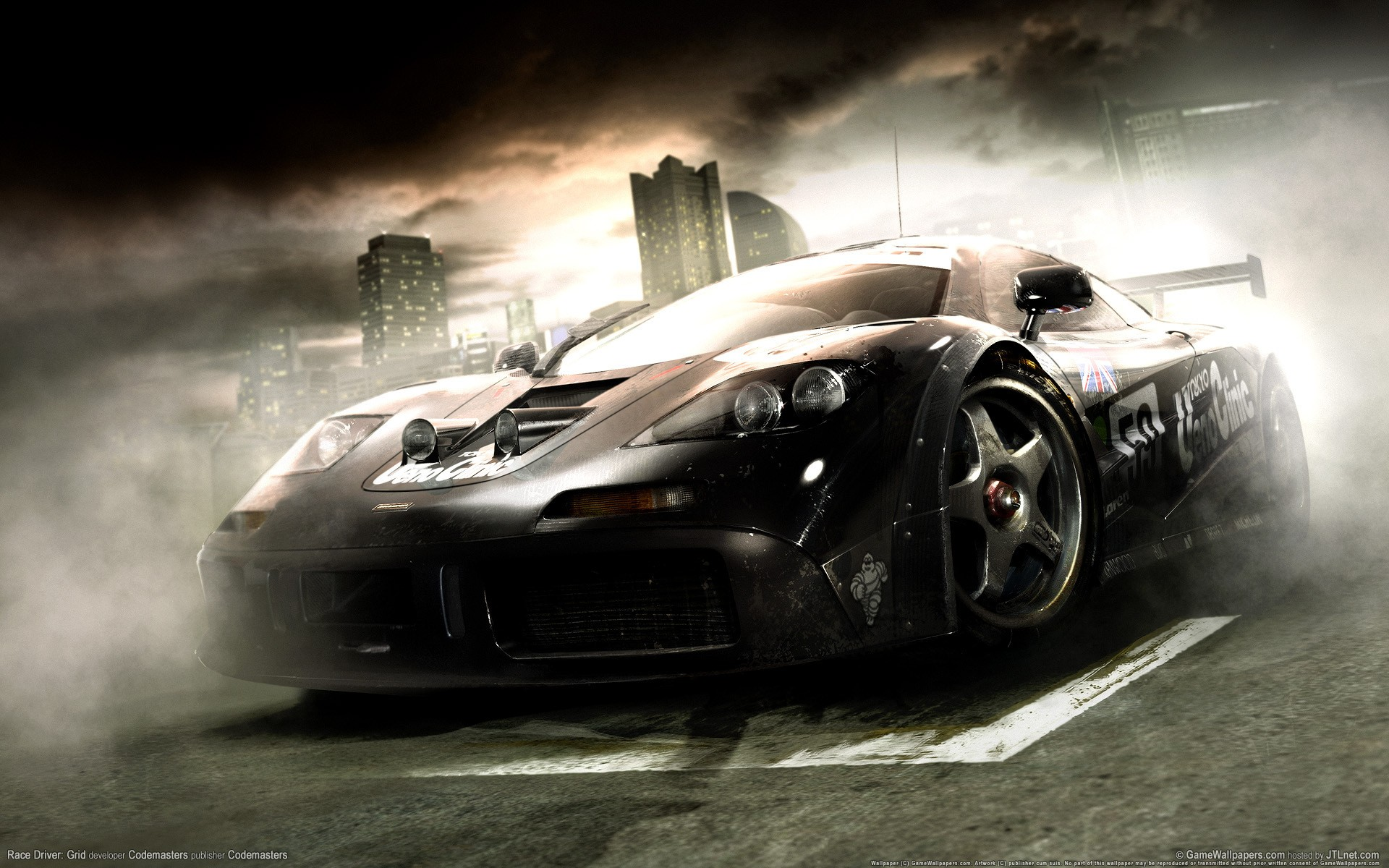 3d Animated Wallpapers For Windows 7 Cars Wallpapers For Pc Group 81
