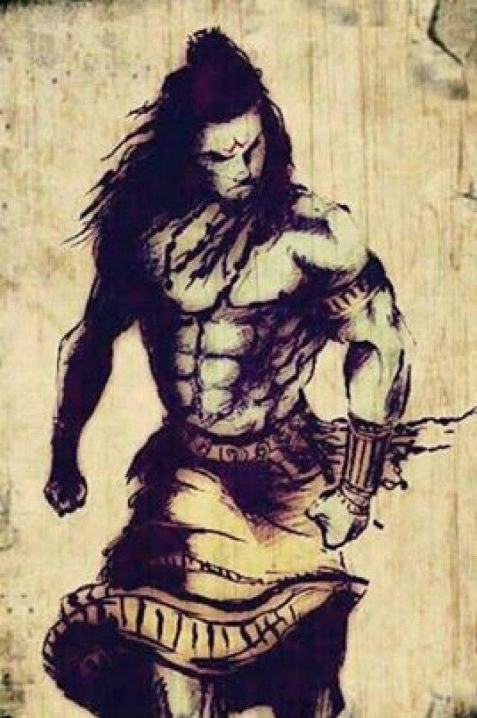 Hindu God Wallpaper Full Hd Shiva Wallpapers Hd Group 62