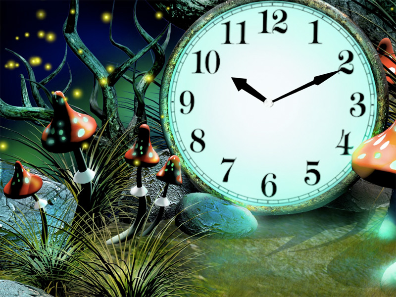 Live wallpaper for windows 7 pc free download ltt live wallpaper for windows 7 pc free download live clock wallpaper for desktop download hd pix voltagebd Choice Image