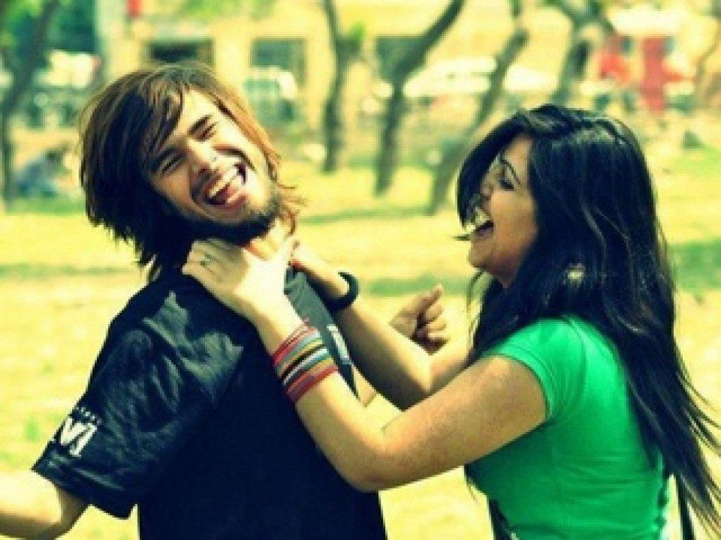 Cute Boy Wallpaper In Hd Hd Love Couples Wallpapers Group 83