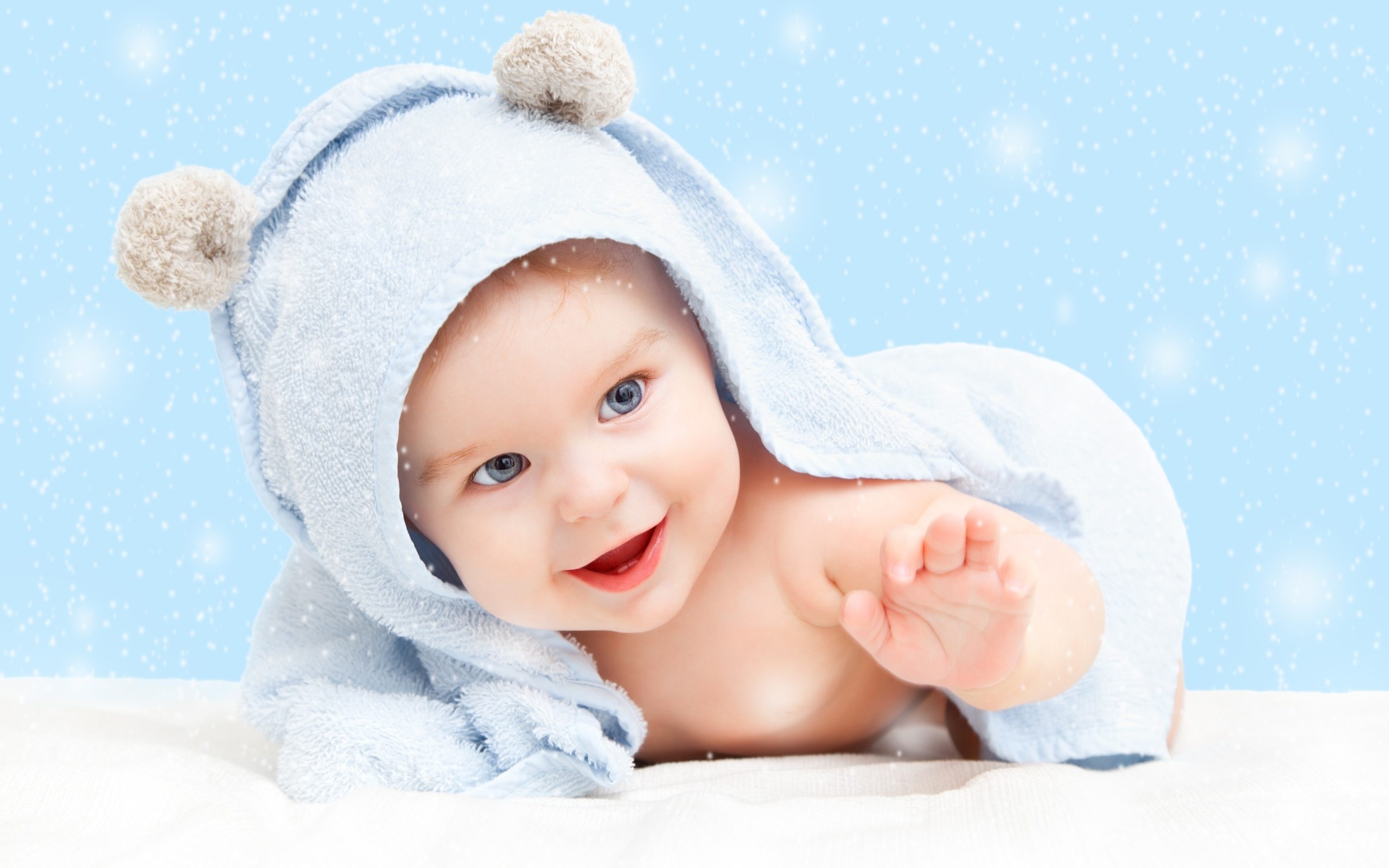 New Hd Wallpaper Girl Download New Babies Photos Wallpapers Group 82
