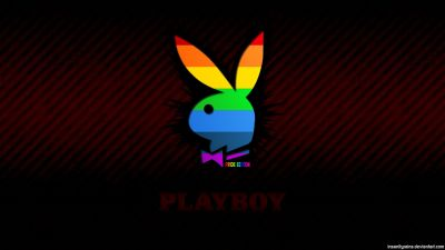 Playboy HD Wallpapers Group (50+)