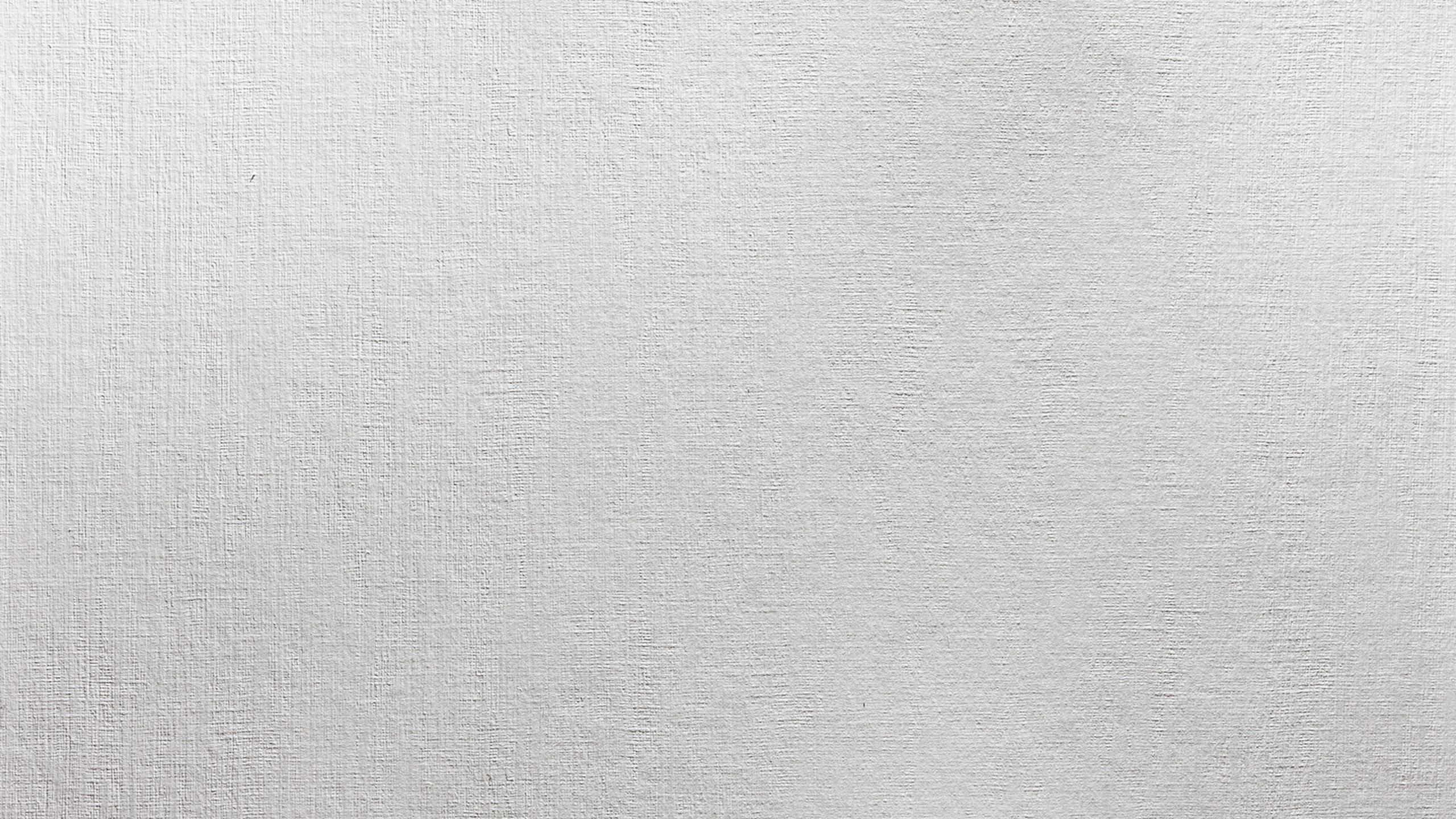 Metallic Animal Print Wallpaper Silver Textured Wallpapers Group 50