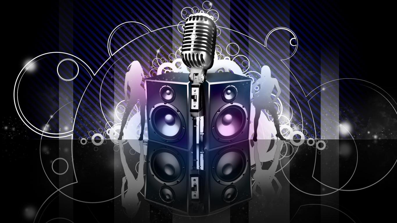 V Letter 3d Wallpaper Rap Music Wallpapers Group 71