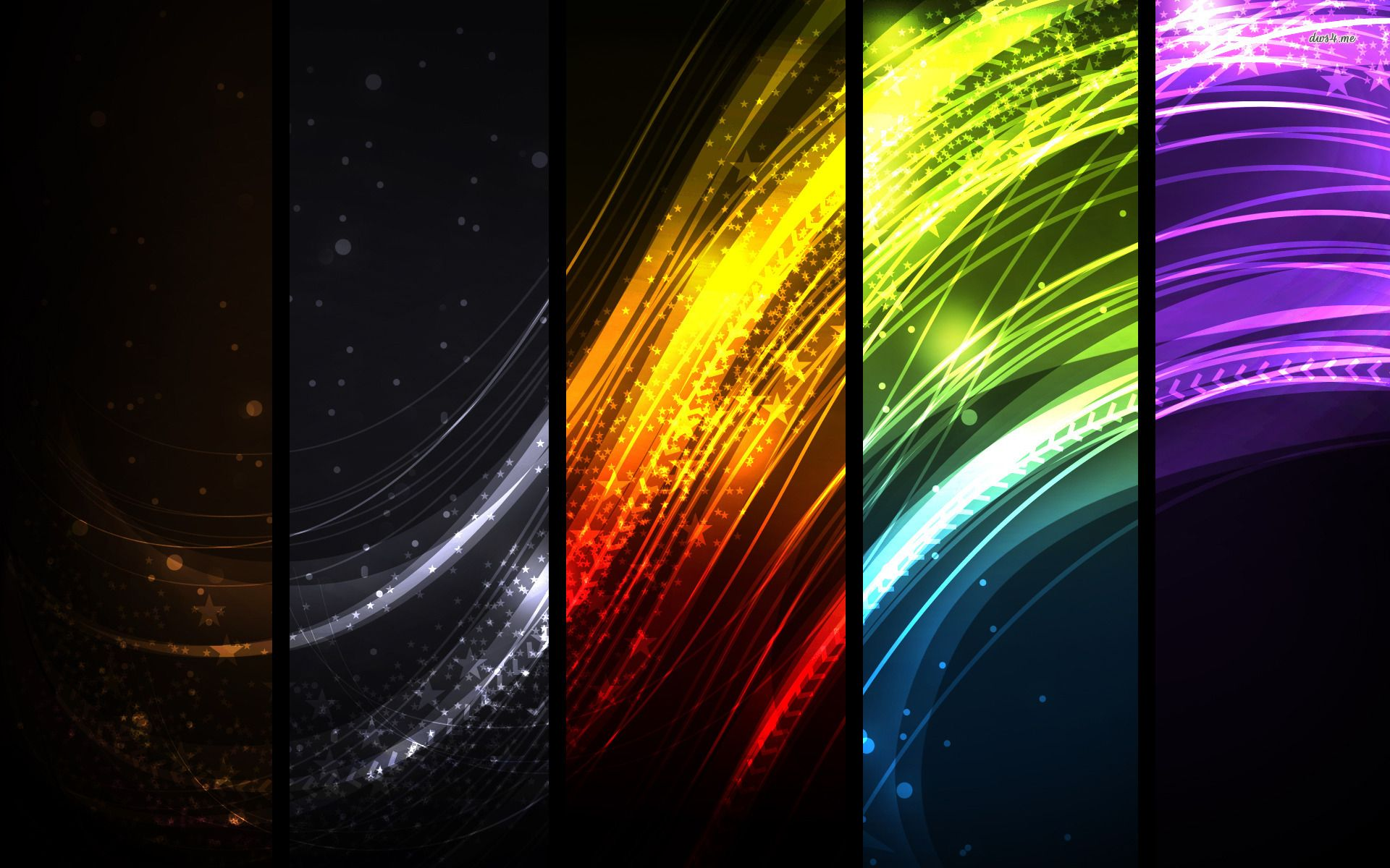 Free 3d Desktop Wallpapers Backgrounds Abstract Wallpapers For Pc Group 82