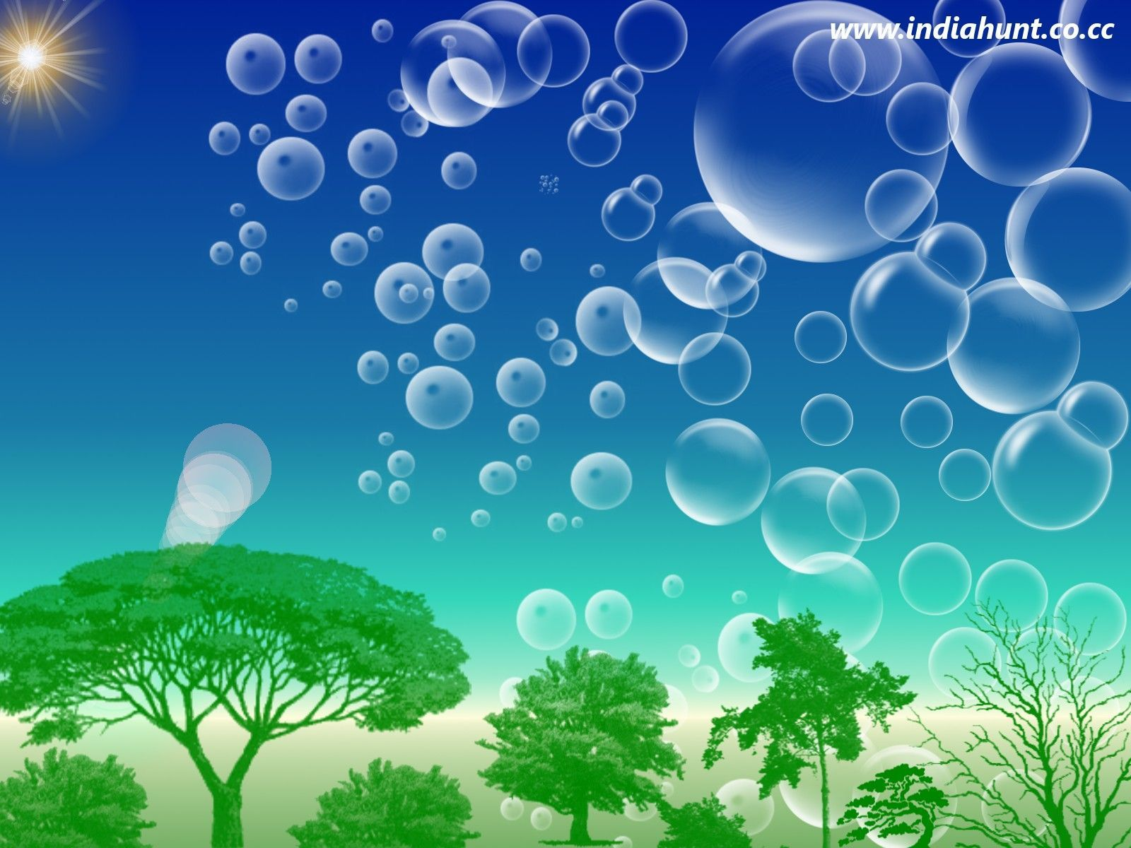Animated Nature Wallpapers Free Download Free 3d Live Wallpapers For Laptop Group 52