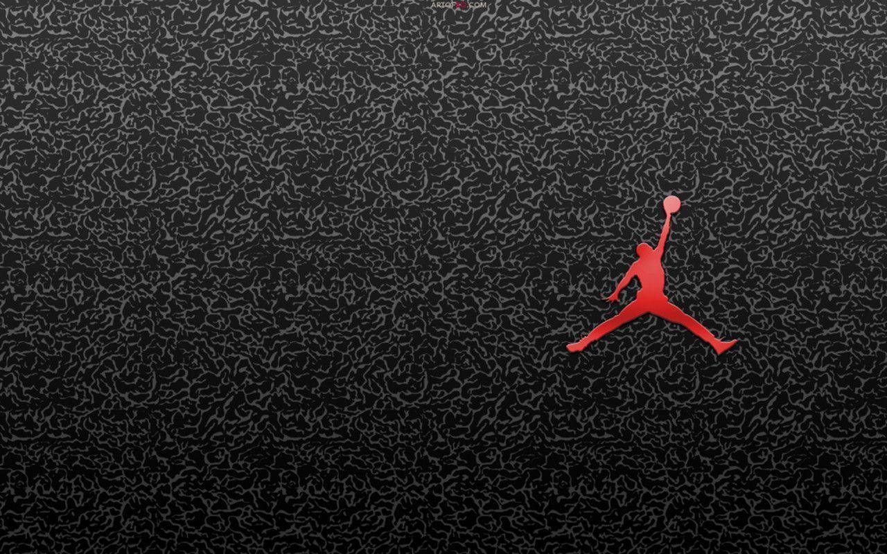 Nike Basketball Hd Wallpaper Michael Jordan Wallpapers 1080p Group 77