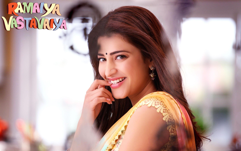 Hindi Heroine Full Hd LTT
