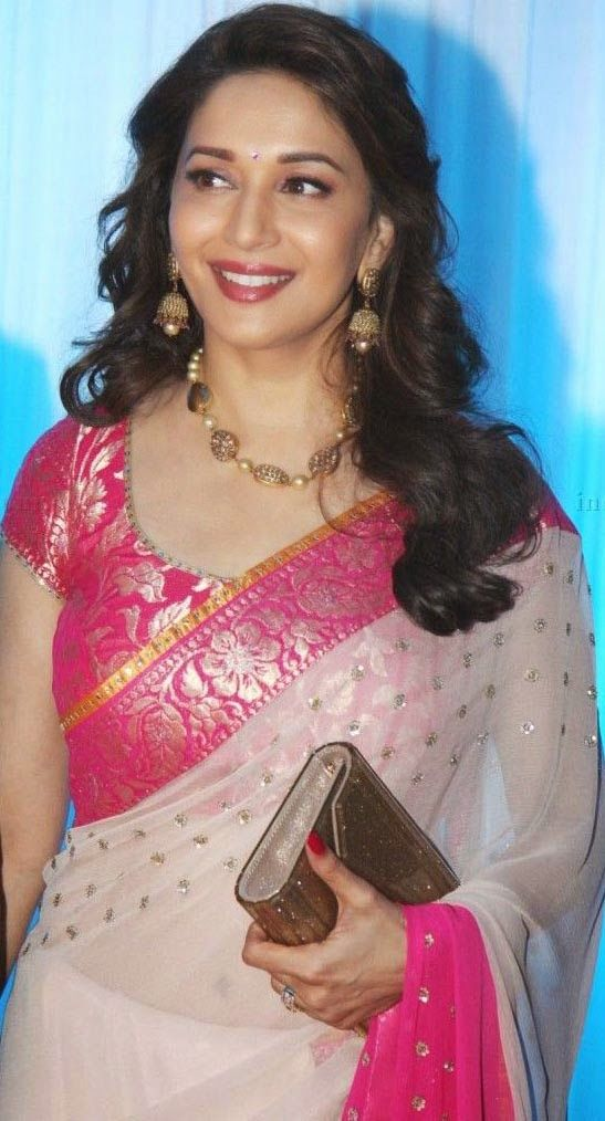 Iphone X Philadelphia Eagles Wallpaper Wallpapers Of Madhuri Dixit Group 62