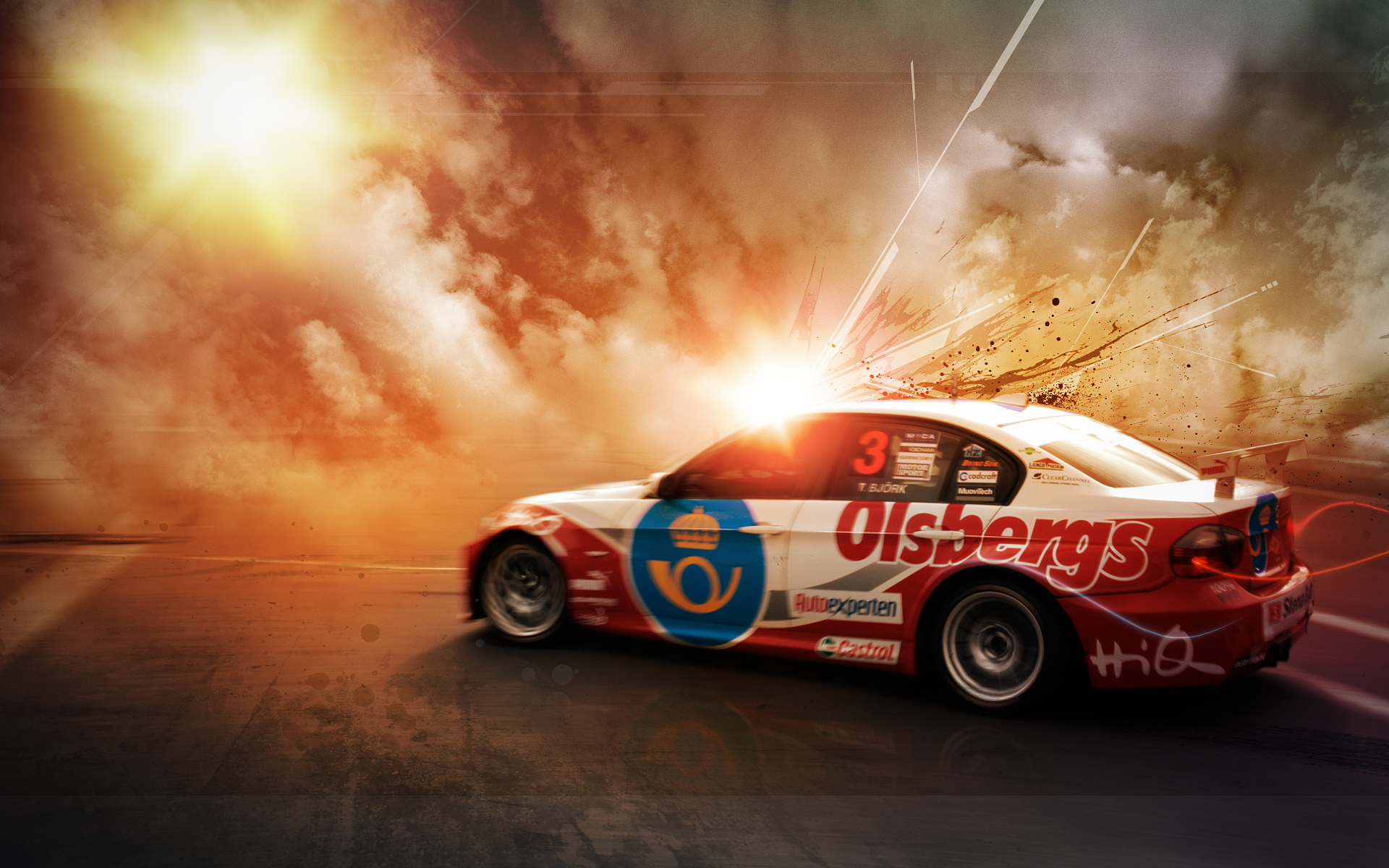 Wallpaper Super Cars Download Racing Car Pictures Wallpapers Group 83