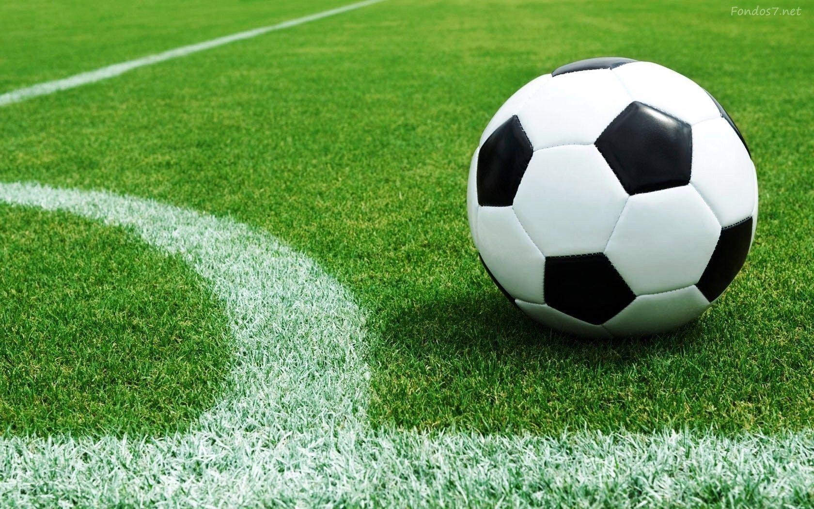 Samsung Mobile Hd Wallpapers Free Download Descargar Fondos De Pantalla Cancha Verde De Futbol Hd
