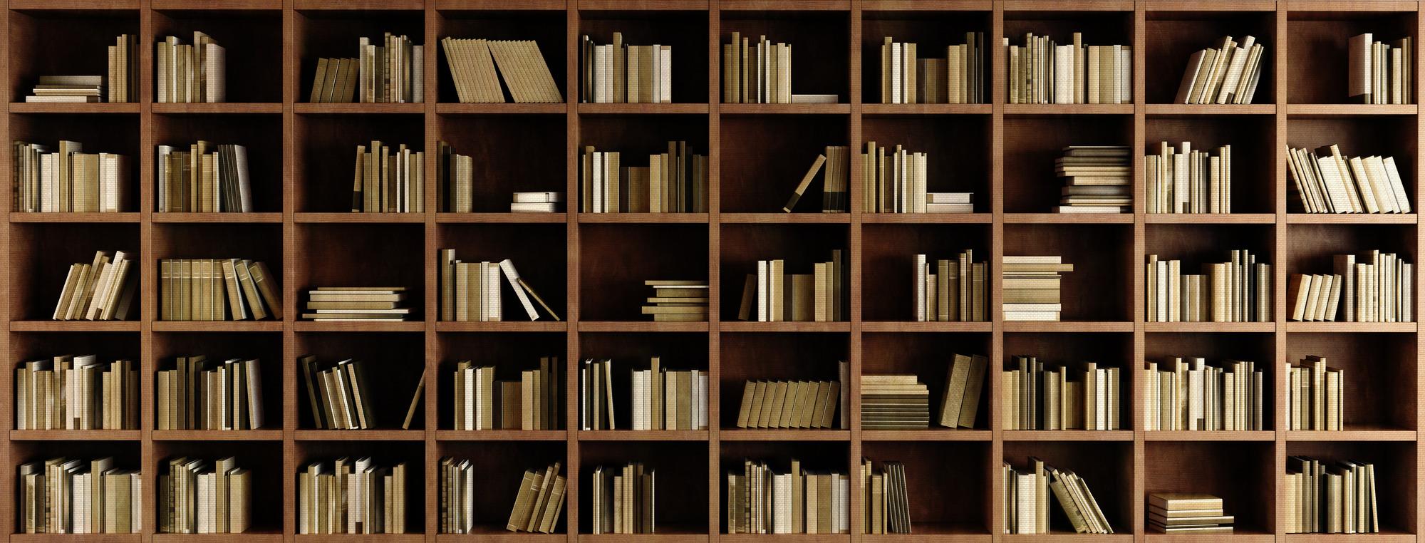 3d Brick Wallpaper Amazon Bookshelf Wallpapers Group 33