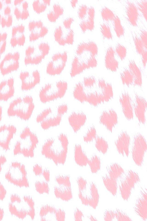 Girly Girl Backgrounds Group (49+)
