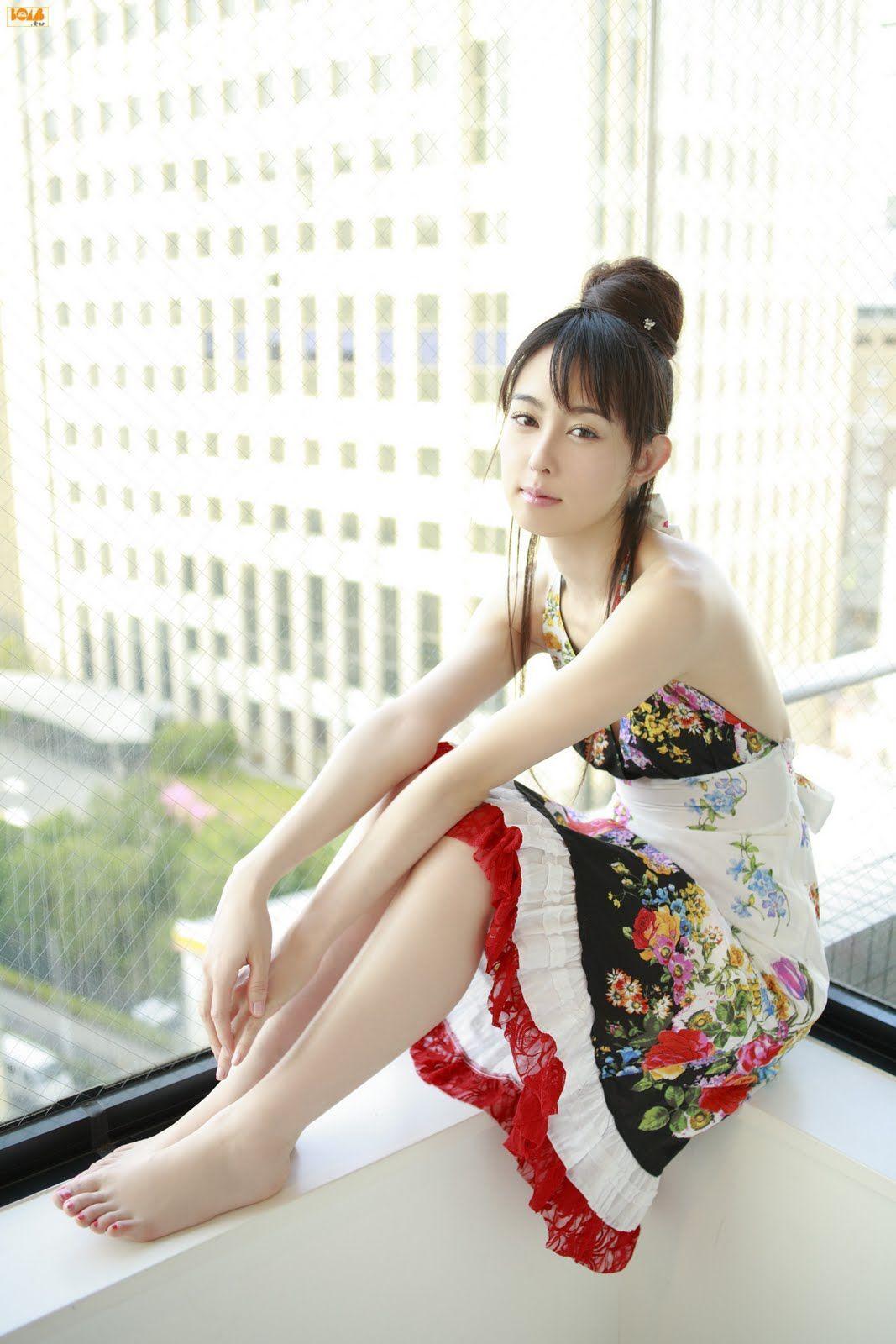 Cute Girl Wallpaper Hd Download Cute Asian Girls Wallpapers Group 65